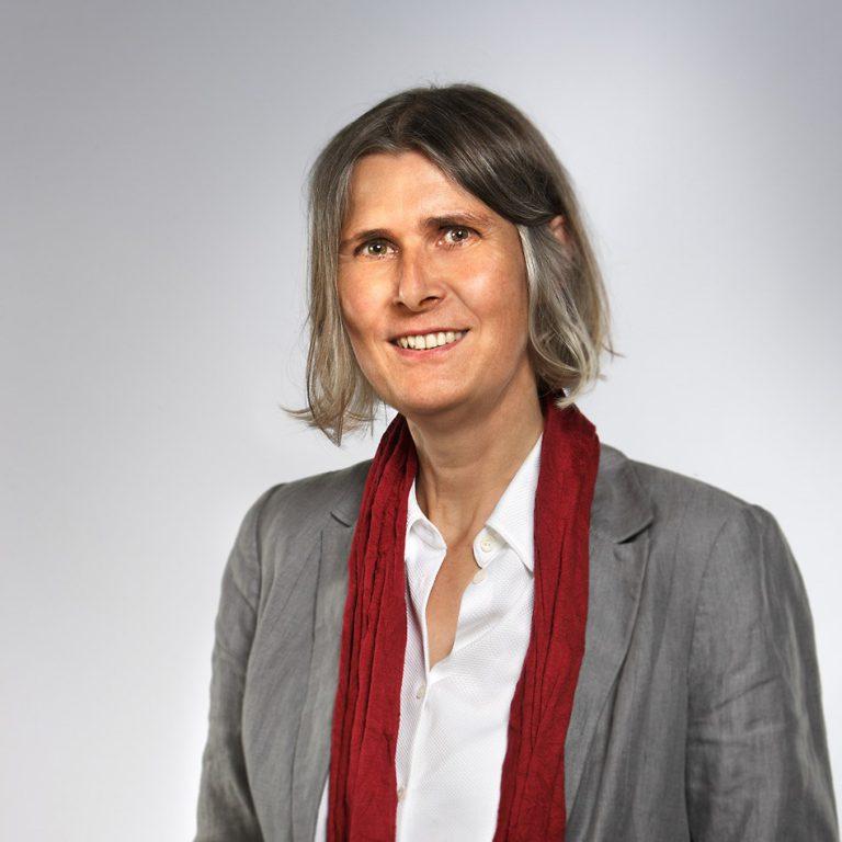 Mediatorin-Monika-Hebeisen