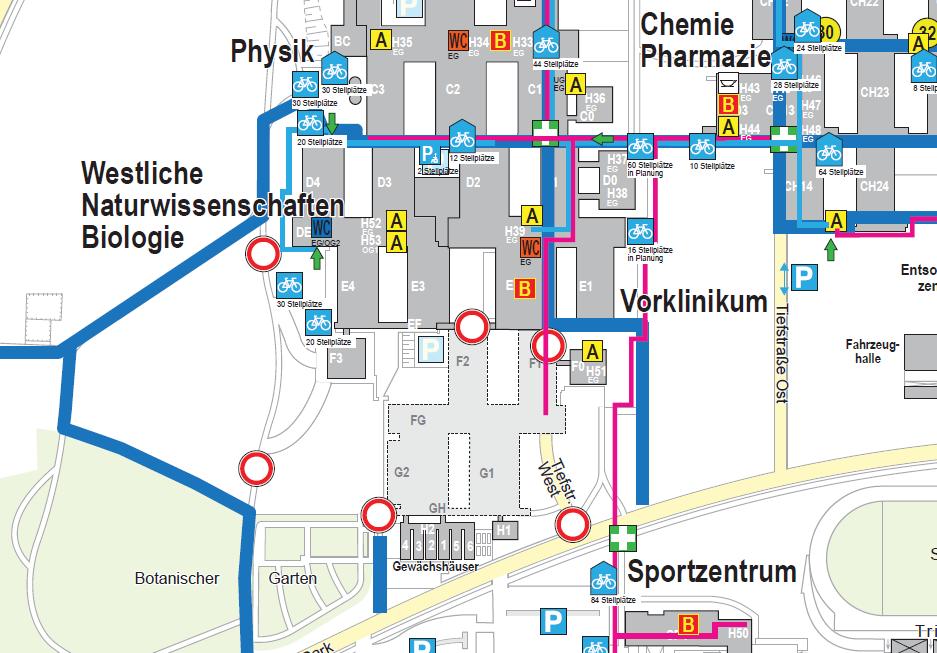 campusplan_vorschau
